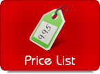 Download Price List
